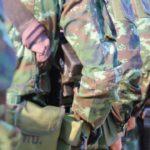 Political-Military