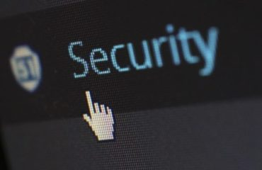 Security Articles